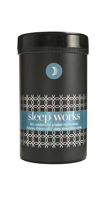 sleep-works-700
